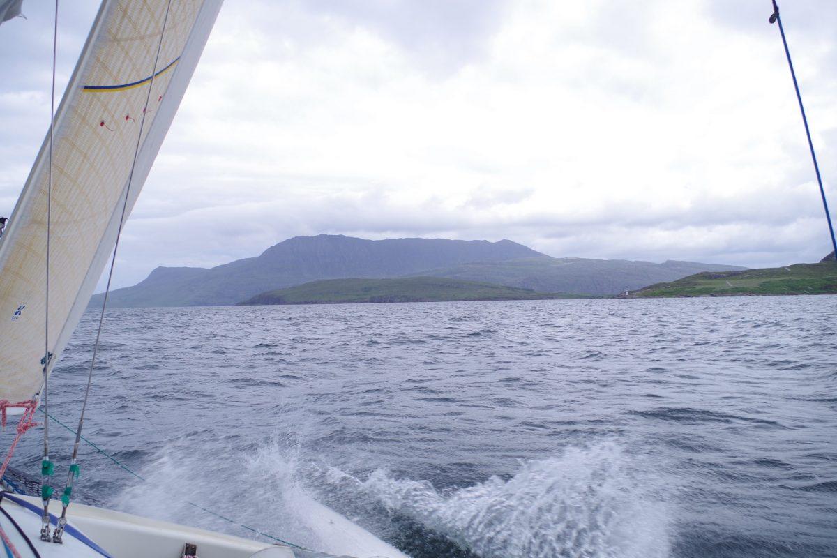 Scotislands Isle Martin