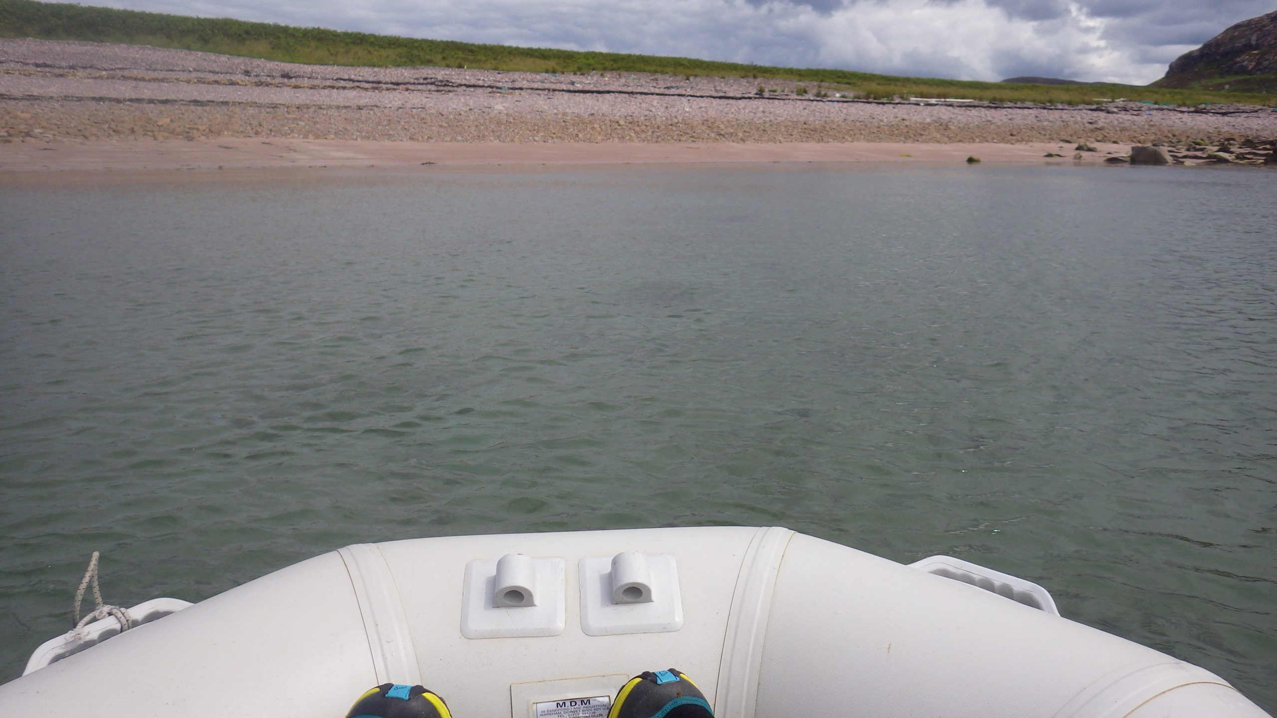 Isle Ristol