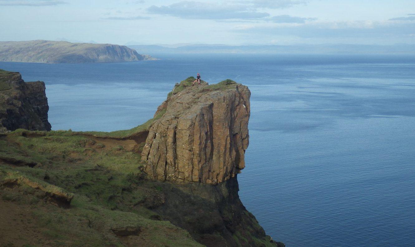 Mull Scottish Islands