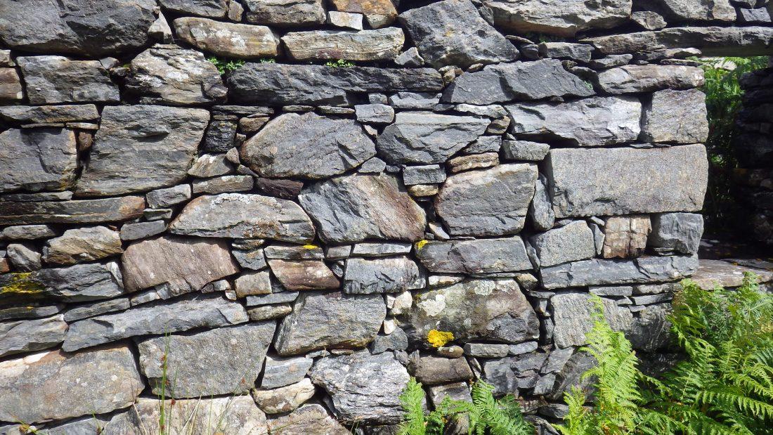 scotislands oronsay loch sunart